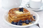 french-toast_01
